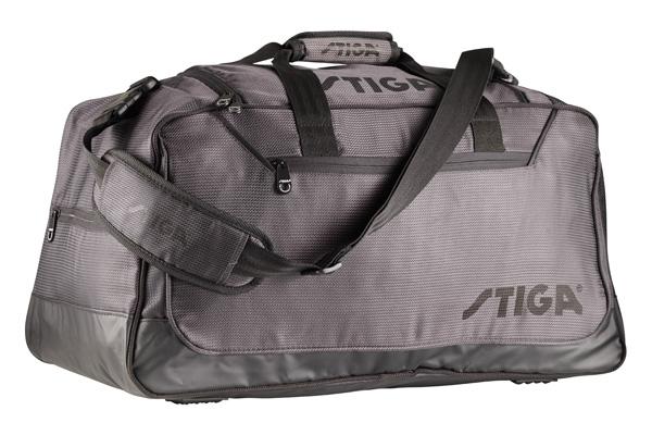 Stiga League Bag Paddle Palace