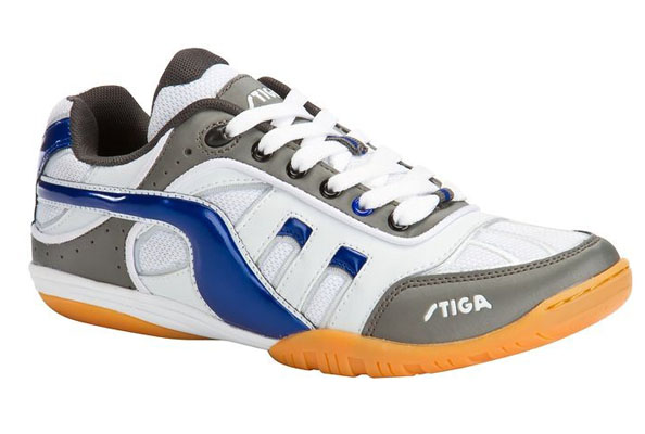 Stiga Advance Shoes
