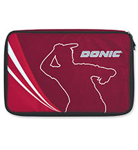 Donic Legends Plus Single Rectangular Case