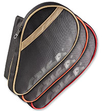 Stiga League Paddle Shaped Case