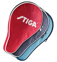 Stiga Training Paddle Shaped Case