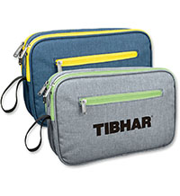 Tibhar Sydney Double Rectangular Case