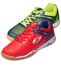 Donic Ultra Power II Shoes