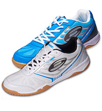 Donic Waldner Flex III Shoes