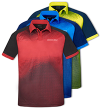 Donic Blitz Polo Shirt