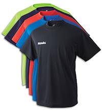 61966f2e4b New Table Tennis / Ping Pong Clothing