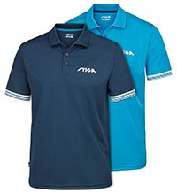 Stiga Heaven Polo Shirt
