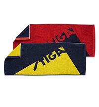 Stiga Edge Towel