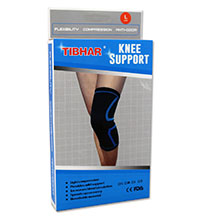 Tibhar Knee Support Brace