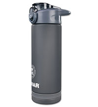 Tibhar Pro Water Bottle