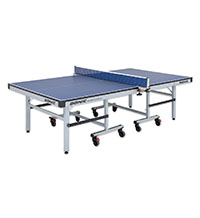 Donic Waldner Classic 25 Table