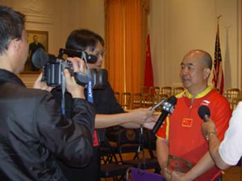 Liang Geliang