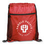 Paddle Palace Sport Bag