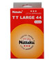 Nittaku Large 44mm Balls