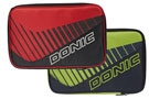 Donic Scan Double Rectangular Case