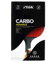 Carbo Advance
