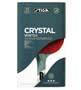 STIGA Crystal Vortex