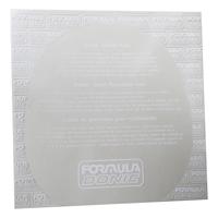 Donic Formula Protection Sheets