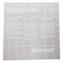 Donic Protection Sheets (10)
