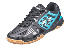 Donic Ultra Power Shoes