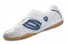 Waldner Flex II Shoes
