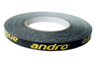 Andro Edge Tape for 100 bats