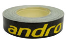 Andro Edge Tape for 10 bats