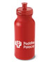Paddle Palace Water Bottle