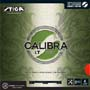 Calibra LT Sound
