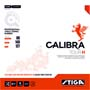 Calibra Tour H