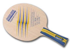 Waldner Legend Carbon