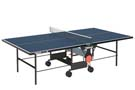 TIBHAR 3600 W All Weather Table